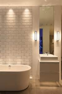 lighting for a bathroom how to get the lighting right the bathroom mad about