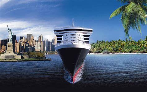 msc cruise around the world msc cruise around the world msc cruises offers a new