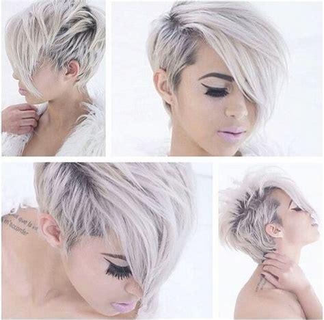 top frizure i boje za kosu frizura frizure za kratku kosu 2016 17 friz