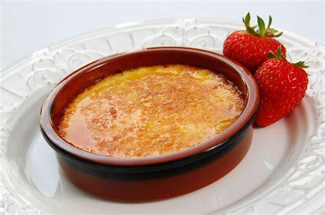 cours de cuisine v馮騁arienne recette cr 232 me br 251 l 233 e sur cuisine de cuisine
