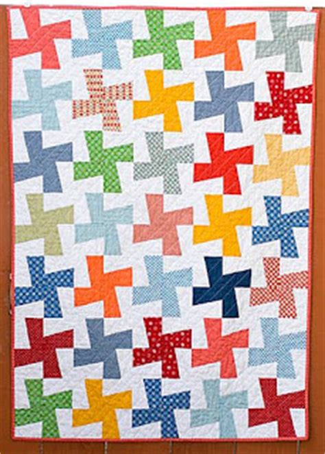 Whirligig Quilt Pattern by Free Whirligig Patterns 171 Free Patterns