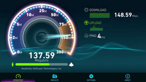best speedtest 8 best iphone wifi tools and network analyzer apps mashtips