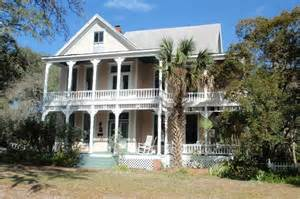 old florida homes palatka florida victorian beauty circa old houses old