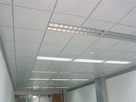 Aluminum Ceiling Tiles Robert Kashouh Co
