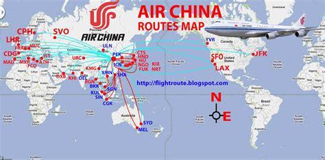 asia aviation april 2012