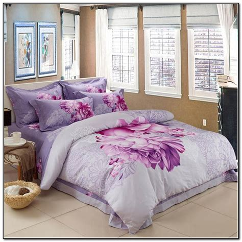girls dorm bedding dorm bedding sets for girls beds home design ideas