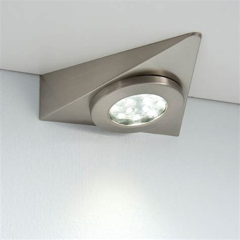 Cabinet Lights by Cabinet Lighting