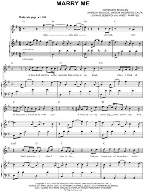 Trumpets jason derulo chords reanimators