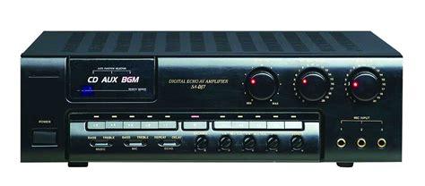 Power Lifier Karaoke china karaoke power lifier sa dj 7 china digital lifier lifier