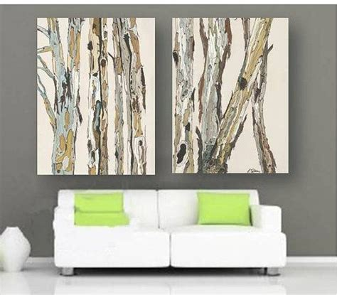oversized wall art extra large wall art diptych set canvas oversized white