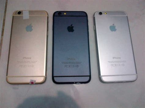 Hp Iphone Replika Murah jual replika king copy iphone 6 canggih dan murah galassia
