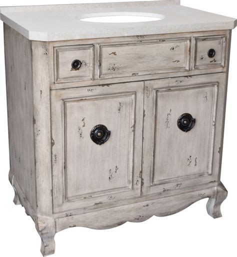 Pine Bathroom Vanities 36 Inch Single Sink Bathroom Vanity In Aged Pine Uvlklk3136