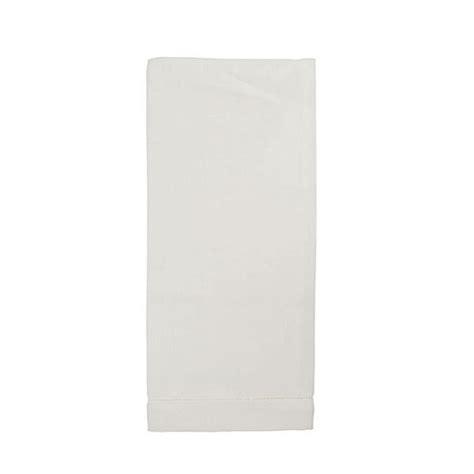 Plain Towel plain towel series jan de luz linens