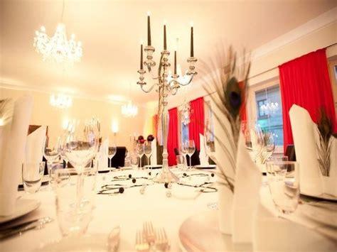 Hochzeitslocation Nürnberg by Eventlocation Am Rathaus In F 195 188 Rth Bei N 195 188 Rnberg Mieten