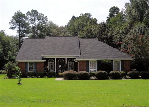 Sumter Sc Court Records Par Court Home For Rent 1600
