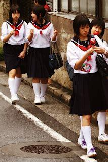 imagenes escolares hot uniformes escolares japoneses 191 hacen ver a las niponas