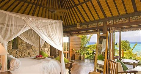 virgin gorda villas necker island vacation rentals by caribbeanway caribbean villas virgin gorda villas necker island
