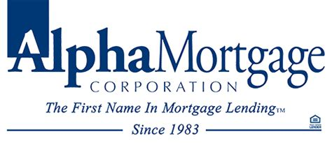 alpha house mortgage alpha house mortgage 28 images we help you purchase
