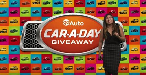 Car A Day Giveaway - 15 best images about car a day giveaway 2015 on pinterest cars oil change and the o