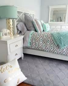 Teenagers Bedroom Accessories Best 25 Rooms Ideas On Bedrooms Bedrooms And