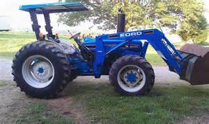 ford 5030 tractor parts parts store helpline 1