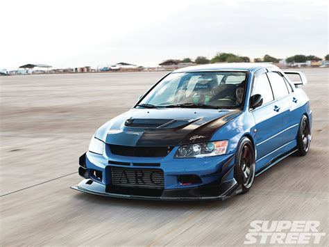 lancer mitsubishi 2004 2004 mitsubishi lancer evolution viii hard eight photo