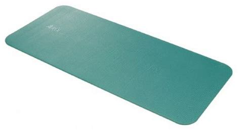 Airex Exercise Mat by Airex Fitline Exercise And Mat Free Shipping