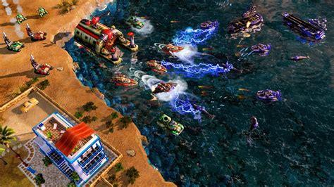 Command Conquer Alert 3 command conquer alert 3 ps3 torrents juegos