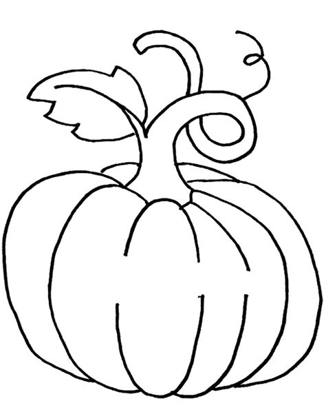 printable vegetable coloring pages az coloring pages