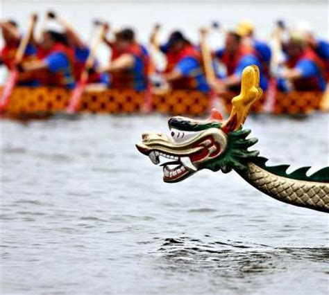 best dragon boat team names st neots dragon boat team our st neots