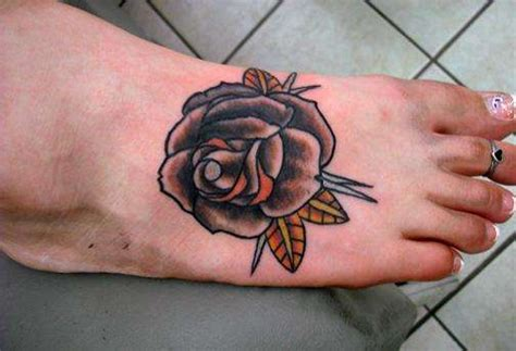 wilted rose tattoo wilted www pixshark images galleries