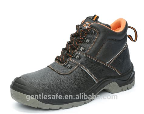 mens steel toe work boots cheap 28 images new canada s