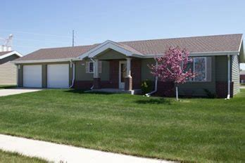 omaha housing authority douglas county housing authority rentalhousingdeals com