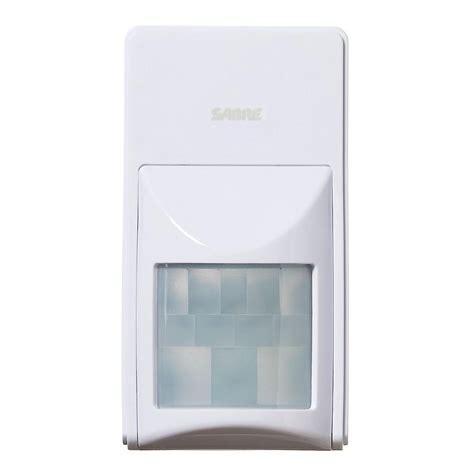 Door Alarms Home Depot by Ideal Security Door Window Alarms Security Systems