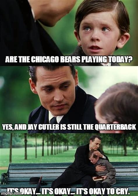 Chicago Memes Facebook - chicago memes facebook 28 images jokes about chicago