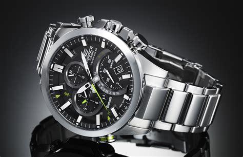 modelli orologi casio orologi casio i nuovi modelli si collegano allo