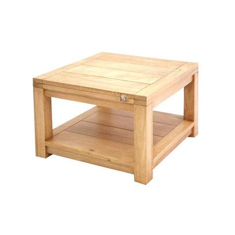 extensible table table jardin extensible conceptions de maison blanzza