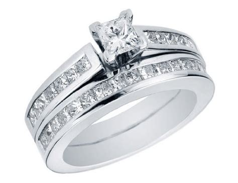 Considerations When Buying Womens Wedding Rings   Wedding