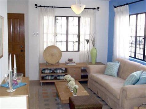 interior design for small bedroom in the philippines interior design small living room philippines