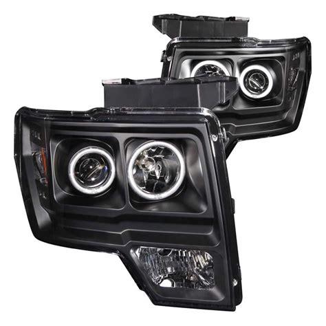 xenon headlights ford kuga ford kuga xenon headlights