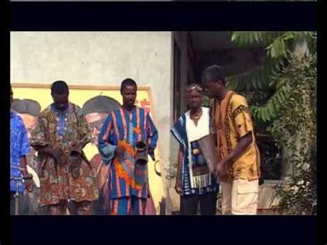 benin apouke africa song sagbohan danialou djomijowamon doovi