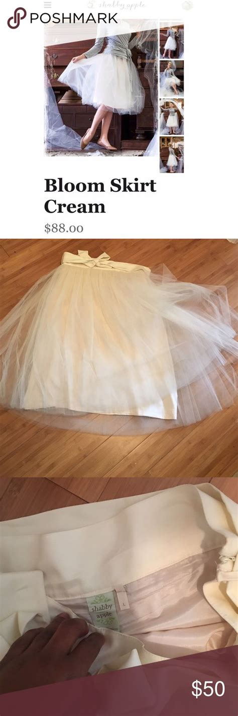 top 28 shabby apple real shabby apple alice dress review sugar bee crafts best 25 dress to