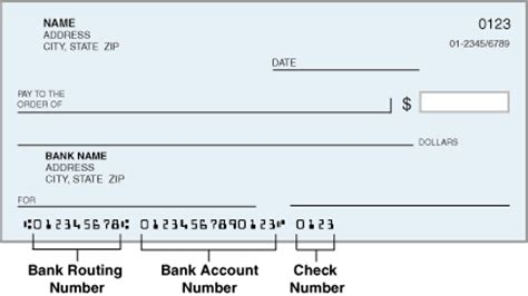 Forum Credit Union Order Checks Check Free Clip Free Clip On Clipart Library