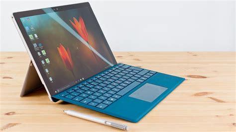 best hybrid laptop tablet one of the best tablet laptop hybrids microsoft surface