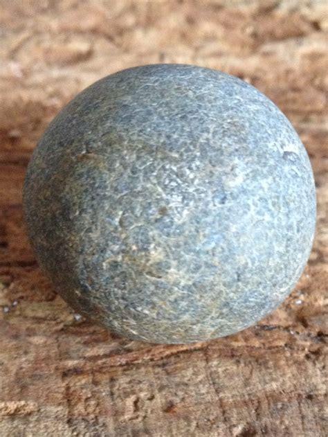 with stones natureplus