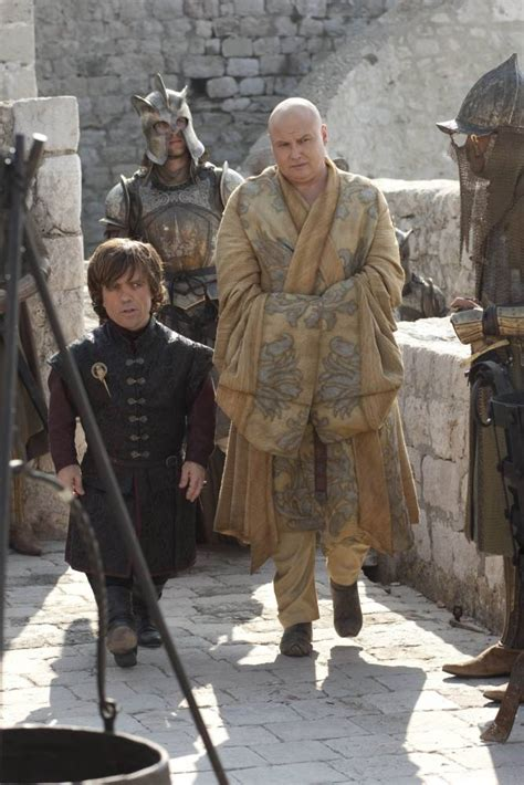cast of game of thrones midget game of thrones season 7 cast signed up for another