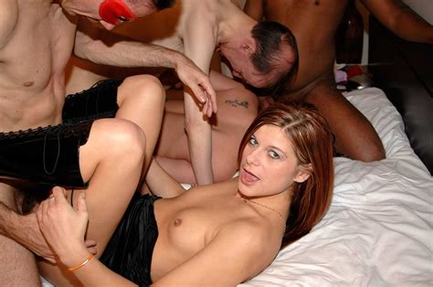 british Anal And Dp Porn sex Parties