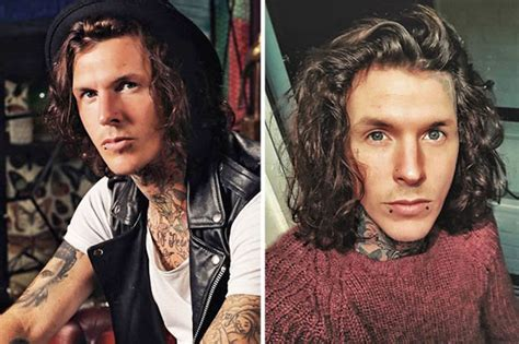 tattoo fixers alice perrin age sketch tattoo fixers who is steven porter professional