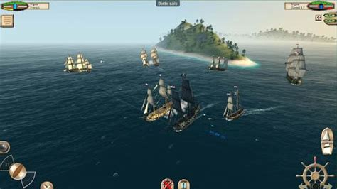 free boat trader online download the pirate caribbean hunt 6 8 apk for pc free