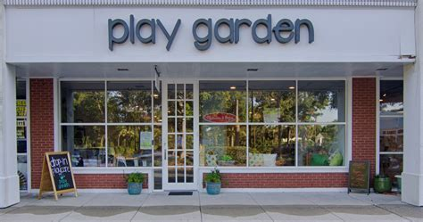 Pleasant Garden Community Center by Contact Play Garden Charleston S Hourly Childcare Center